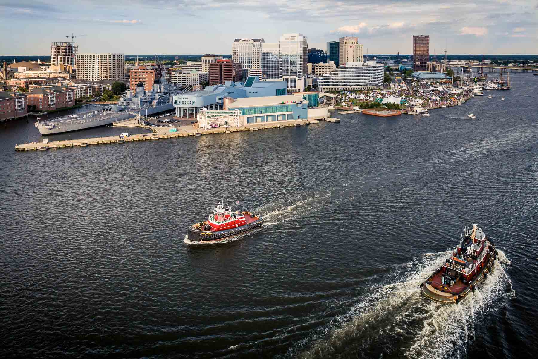 z-tugboats_aerial