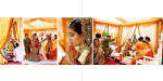 L09_indian_wedding_photography