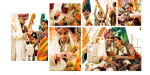 L14_indian_wedding_photography