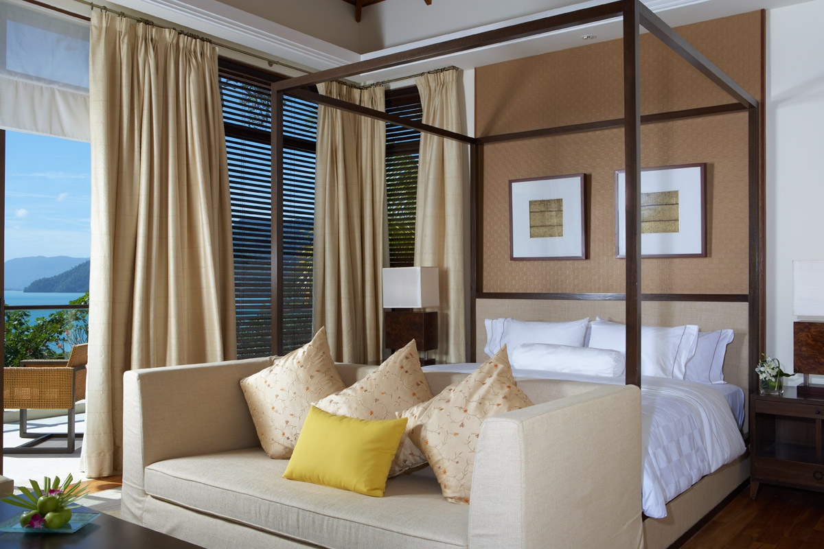 Award winning architectural photography by photographer Dana Hoff at www.danahoff.com. Hotel and resort architectural photographer Dana Jeffery Hoff