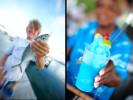 Corporate portraits in West Palm Beach, Fort Lauderdale and Miami Florida by photographer Dana Hoff at www.danahoff.com. Lifestyle photographer Dana Jeffery Hoff