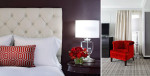 The GrahamWashington, DCIndependent Hotel Collection