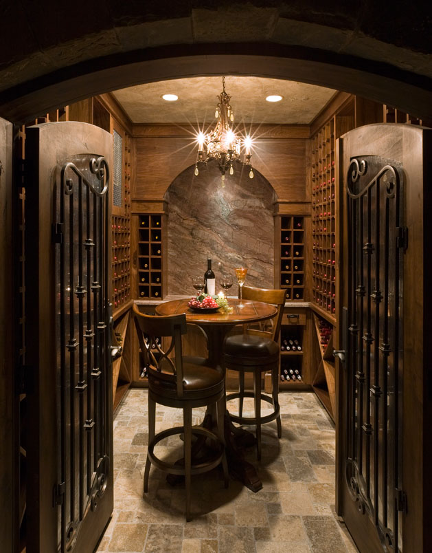 Dream-29_Winecellar