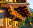 WoodsGate_Detail04a