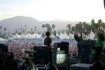 MorningJacket_003-01