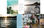 Annual-Report-ROW