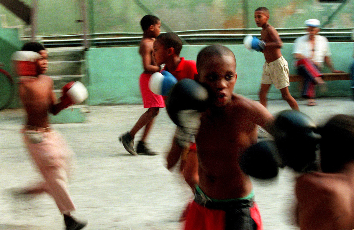 havana boxing gym havana boxing gym reportage essays chicago photographer essay on n boxing havana boxing gym