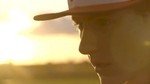 A project for NCSA athletic recruiting telling the story of real families and student athletes looking to play in college sports. I served as co-director/director of photography. Next College Student Athlete has helped more than 100,000 student-athletes reach their next level and receive more than $4 billion in scholarships, aid and grants.