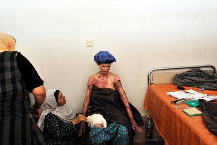 Shemale hospital nurse valuable