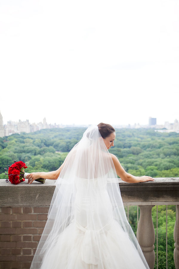 newyork-city-wedding-photography_121