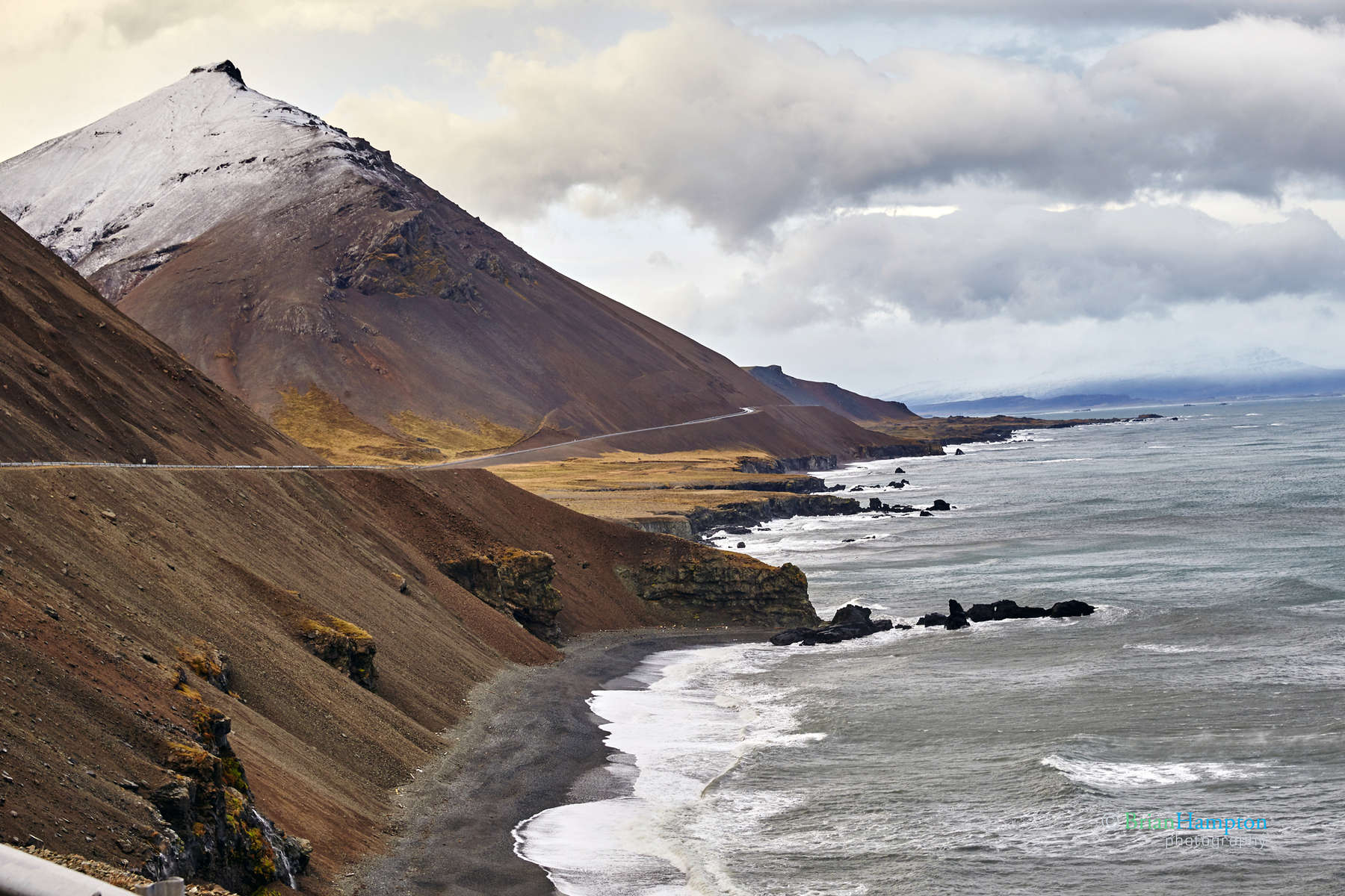 East-Fiords-of-Iceland_9498