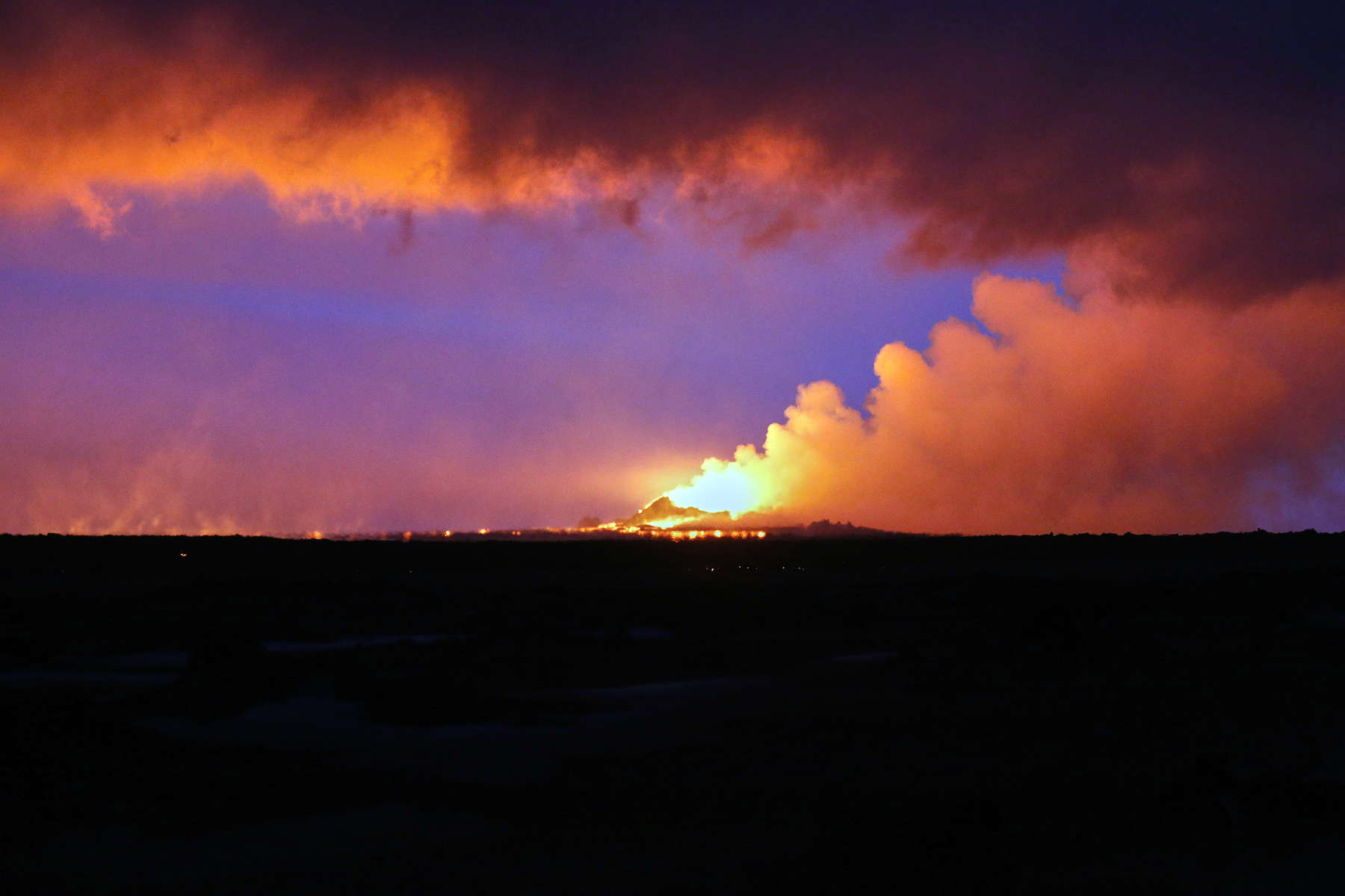 Holuhraun-Oct2014_0275