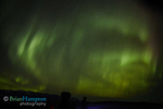 Northern-Lights-with-Seven-Sisters_9814