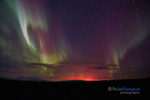 Volcano-Northern-Lights_9403