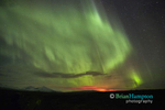 Volcano-with-Northern-Lights_9420