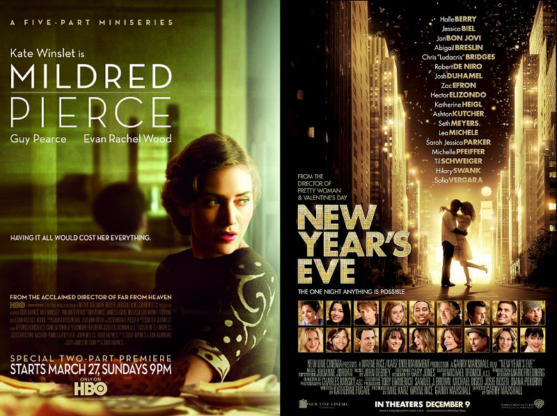 MILDRED-NYE-POSTER