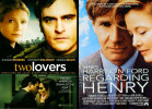 TWO-LOVERS-RH-POSTER