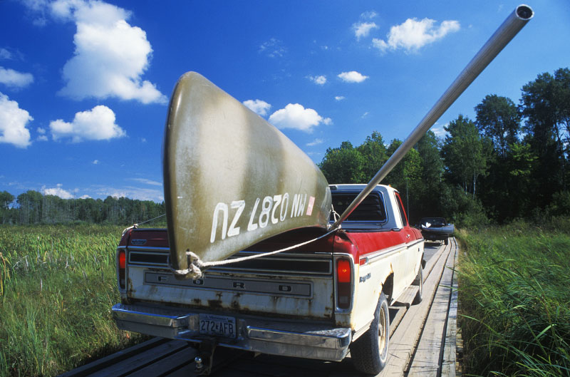 Canoe-in-pickup-copy