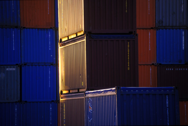 Containers1-copy