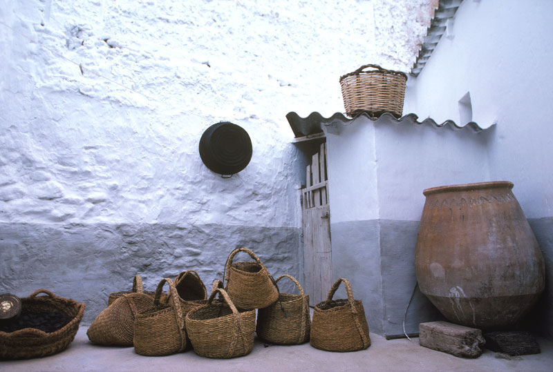 Courtyard-baskets-copy