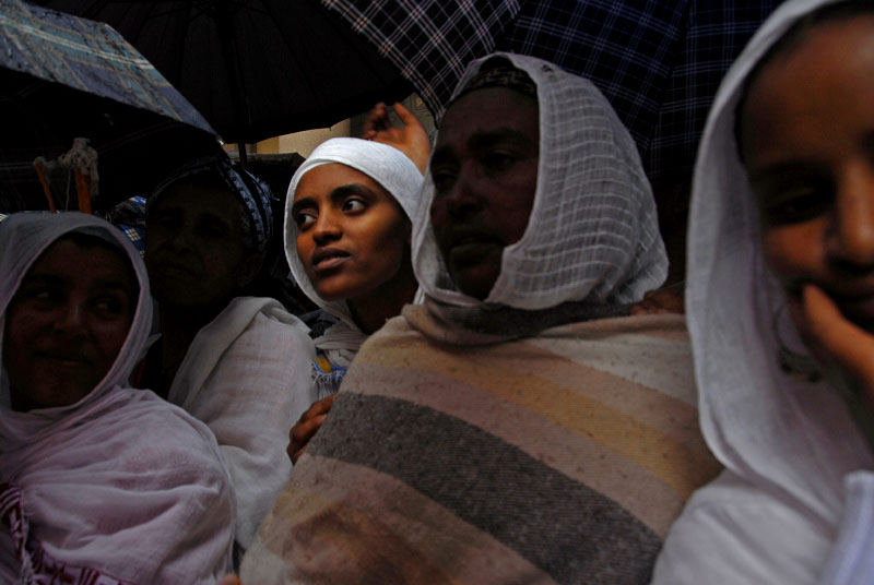 jewish singles in addis In november of 2013, years of peaceful co-existence came to an end with a single court-order that led to shutting of all traditional synagogues of addis-ababa.