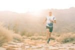 050314-62-badwater-salton-sea-runwell-edit