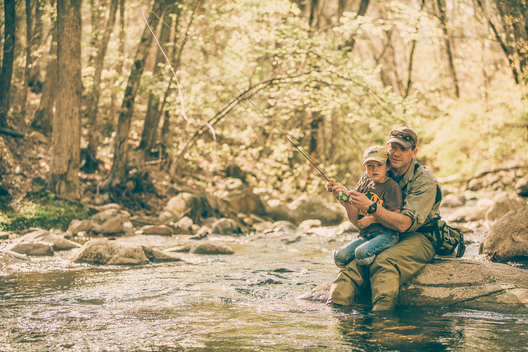 dean-roanoke-virginia-commerical-photographer-tourism-fly-fishing-13