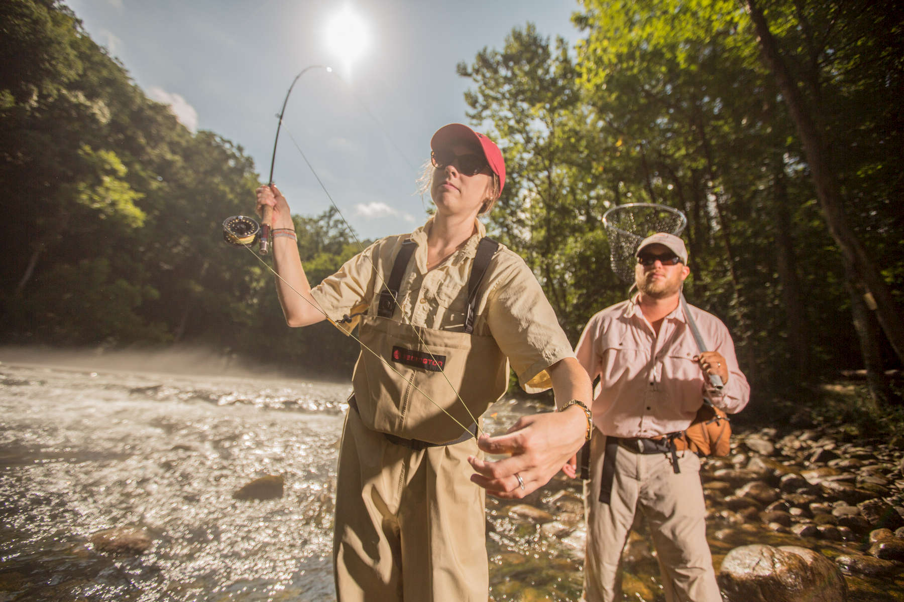 dean-roanoke-virginia-photographer-director-trout-flyfishing-5