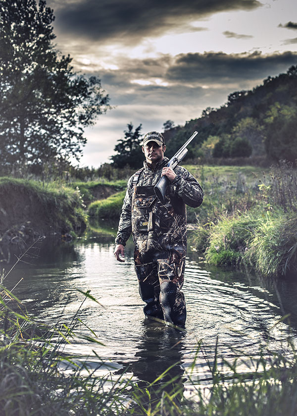 dean-roanoke-virginia-photographer-outdoors-duck-hunter