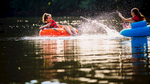 dean-virginia-commercial-photography-canoe-james-river-_1-of-1_-2