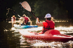 dean-virginia-commercial-photography-canoe-james-river-_1-of-1_-3