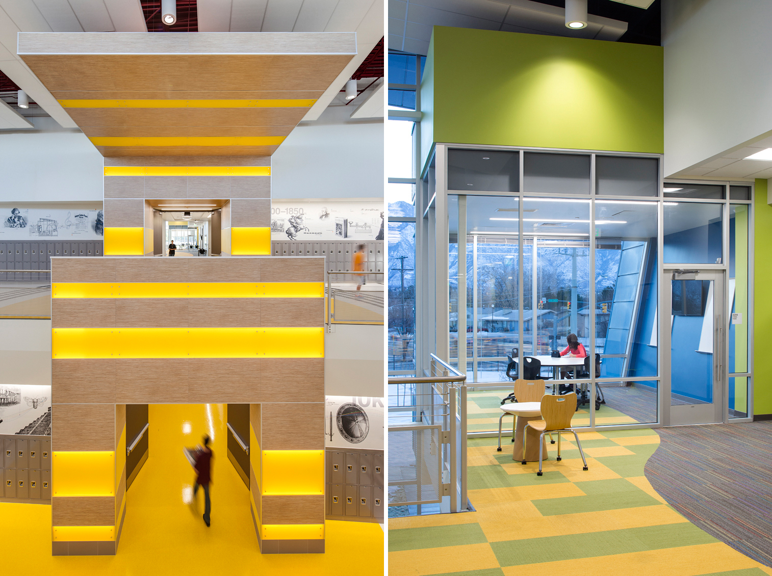 84 Interior Design Schools Montana Schools And Health Programs Will Receive The Brunt Of
