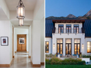 Private Residence in Salt Lake City for Line 8 Design.Architectural Photography by: Paul Richer / RICHER IMAGES.