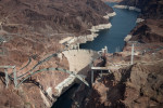 Hoover Dam & Bypass, Boulder City, NV
