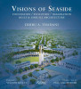 VisionsSeaside