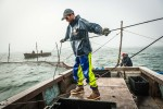 z-commercial-fishing-05