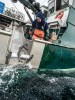 z-commercial-fishing-14