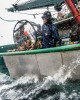 z-commercial-fishing-19
