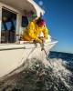 z-commercial-fishing-21