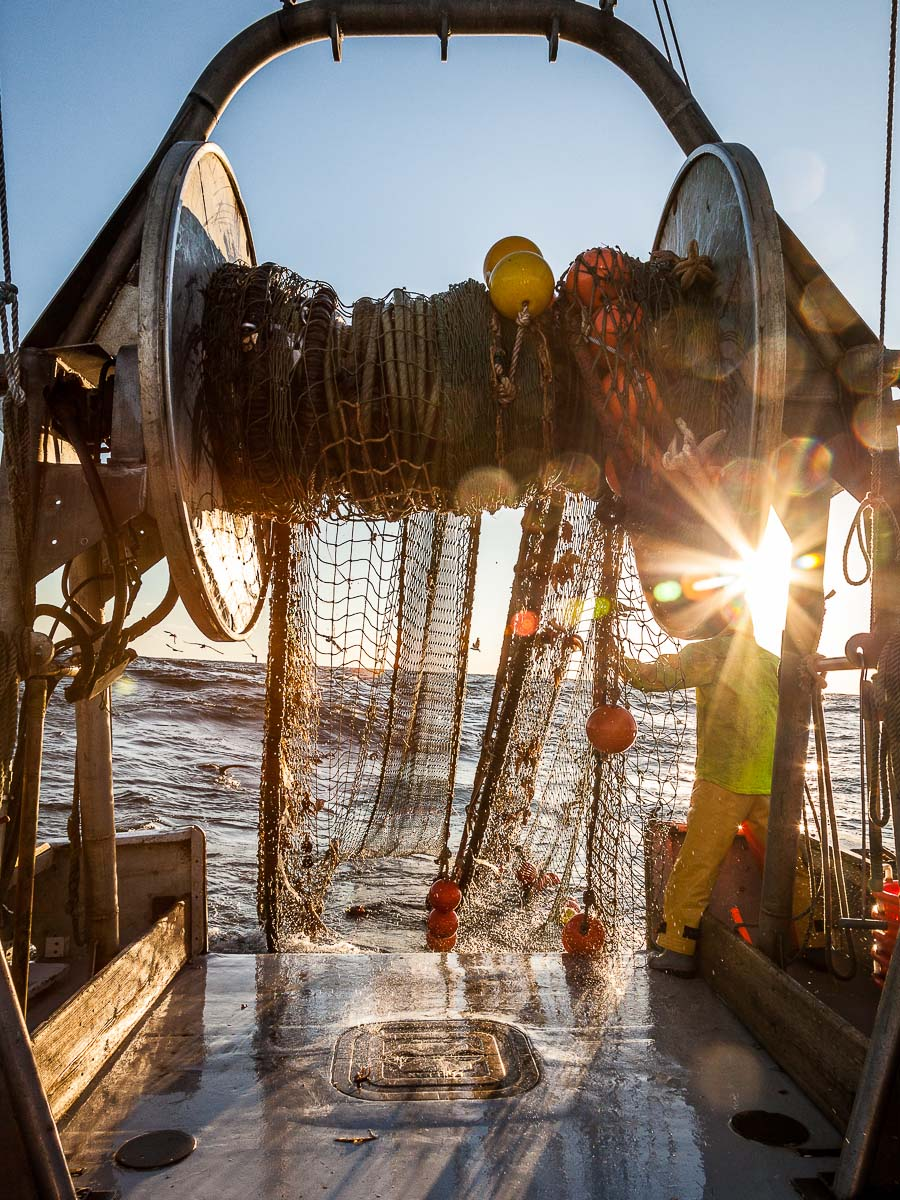 z-commercial-fishing-24