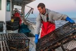 z-commercial-fishing-25