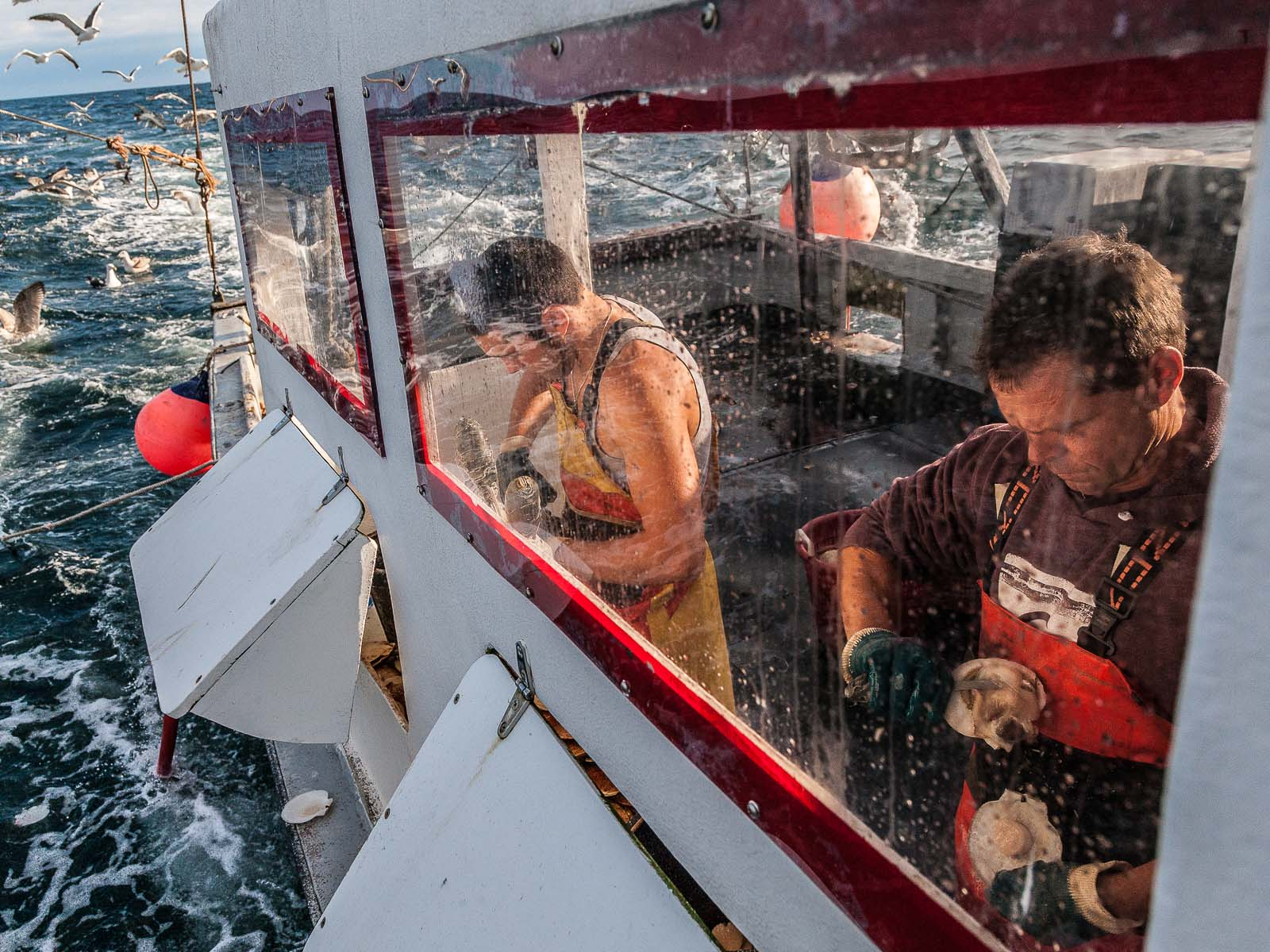 z-commercial-fishing-26