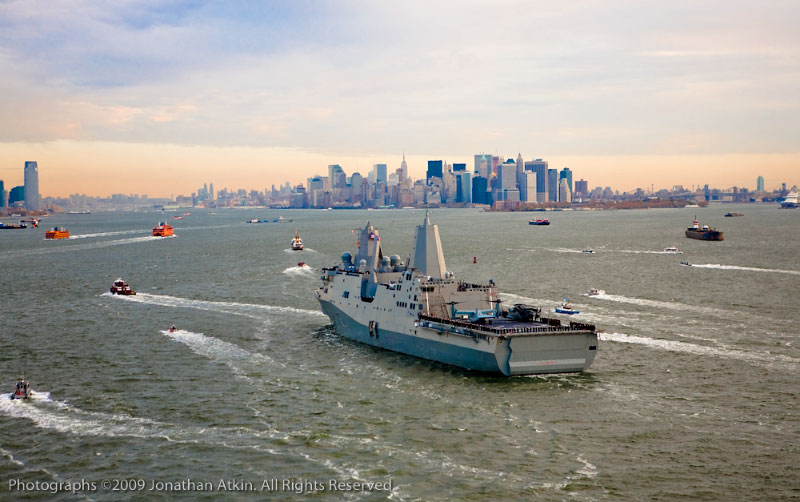 20091102_USSNY_0070