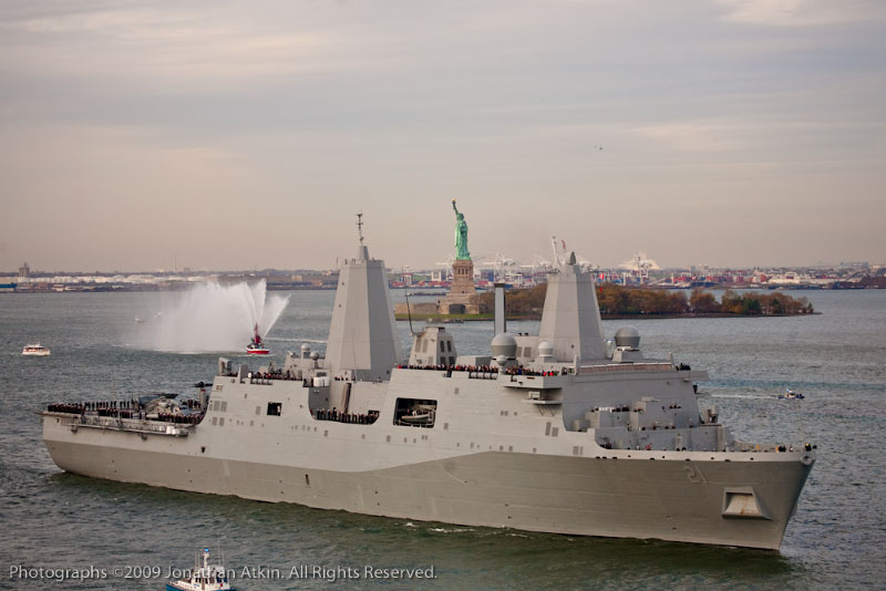 20091102_USSNY_0311