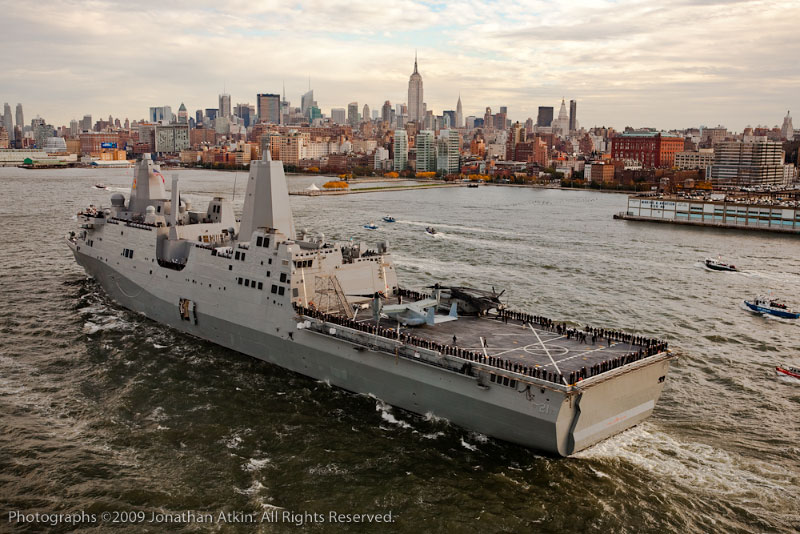 20091102_USSNY_0490