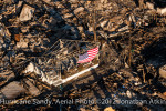 20121103_Breezy_point_math_643