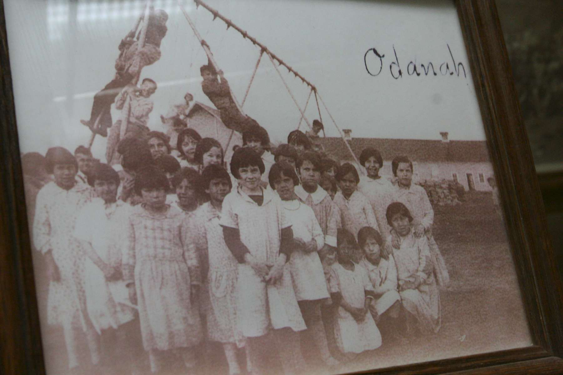 American indian boarding school photos Cached