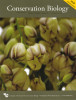 --  Tim's picture of Yucca whipplei was chosen for the cover because it relates to two articles in Volume 25, Number 4.