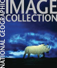 This book features some of the best work held at the National Geographic Image Collection.  Images are from as far back as the late 19th century and cover topics like wildlife, exploration, and science in all different types of styles.  This book can be purchased at the National Geographic Store.