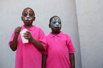 America_1800_twins_facepaint